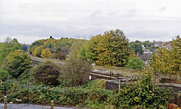 Ashley Hill railway station site.jpg