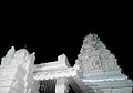 Ashta Lakshmi Temple at Kommadi 02.JPG
