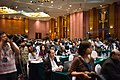 Asia Media Summit 2011 Hanoi (5784651934).jpg