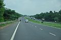 Asian Highway 1 - Singur - Hooghly 2014-06-28 5003.JPG