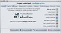 Asriedu300 outils assistant configuration01.png
