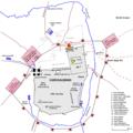 Assedio di Gerusalemme - fase 7.png
