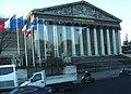 Assemblée Nationale Palais Bourbon - panoramio.jpg