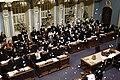 Assemblée nationale Québec dissolution.jpg