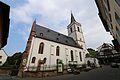 Assmannshausen Lorcher Straße 2 kath Kirche Hlg Kreuz 2.jpg