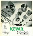 Assortment of Kovar metal.jpg