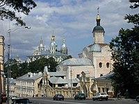 Assumption Cathedral in Smolensk.jpg