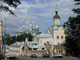 Assumption Cathedral in Smolensk.jpg