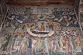 Assumption of the Virgin, the Church of Saint George, Staro Nagoricane, Macedonia.jpg