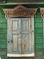 Astrakhan house 04 (4140590785).jpg