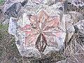 Astvatsnkal Monastery 69.jpg