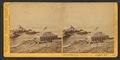 At the Cliff House, San Francisco, by Watkins, Carleton E., 1829-1916 8.png