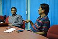 Atanu Saha and Jayanta Nath - Kolkata 2014-11-21 0669.JPG