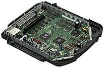 Atari-Jaguar-Motherboard-R.jpg