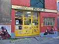 Atelier Peclot 13 rue de l Industrie Geneve DSCN1974.JPG