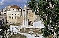 Atenas, Biblioteca de Adriano 3.jpg