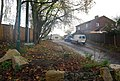 Athelstan Green, Eyhorne Street - geograph.org.uk - 1612059.jpg