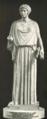 Athenian Lady.png