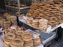 Sesame - Wikipedia