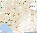 Athens Metro by date from Wikidata.jpg