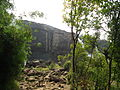 Athirappilly Falls during Dec2011 0439.JPG