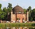 Atia Mosque, Tangail, Bangladesh.jpg