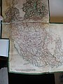 Atlante Topografico dello Stato di Milano, Carta generale, Tavola A1.jpg