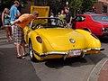 Atlantic Nationals Antique Cars (35197246152).jpg