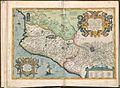 Atlas Ortelius KB PPN369376781-003av-003br.jpg