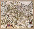 Atlas Van der Hagen-KW1049B10 066-HOLSATIAE TABULA GENERALIS in qua sunt DUCATUS HOLSATIAE, DITHMASIAE STORMARIAE et WAGRIAE.jpeg