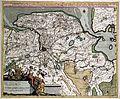 Atlas Van der Hagen-KW1049B11 099-GRONINGAE ET OMELANDIAE DOMINIUM = DE PROVINCIE VAN STADT EN LANDE.jpg