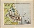 Atlas de Wit 1698-pl041-Veere-KB PPN 145205088.jpg
