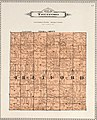 Atlas of Genesee County, Michigan - containing maps of every township in the county, with village and city plats, also maps of Michigan and the United States, from official records. LOC 2007633516-9.jpg