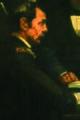 Ato de assinatura do Projeto da 1ª Constituição, Gustavo Hastoy - Floriano Peixoto.jpg