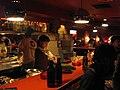 Atomic Café Nightclub Munich Bar.jpg