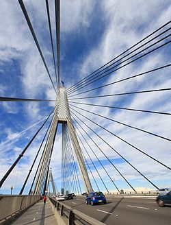 Atop the anzac bridge.jpg