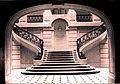 Atriumstairs0001.jpg