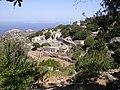 Atsipapi, Naxos, Greece 2018081215270N08491.jpg