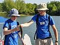 Atterbury hosts Kids AT 110712-A-AM585-109.jpg