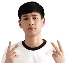 Atthaphan Phunsawat in Game of Teens (cropped).png