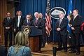 Attorney General Jeff Sessions announces the Prescription Interdiction and Litigation Force.jpg