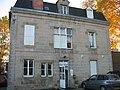 Auberge jeunesse Brive-la-Gaillarde.JPG