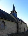 Aubigné (35) Église Notre-Dame 09.JPG