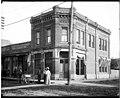 Auburn State Bank, Washington, 1913 (MOHAI 6121).jpg