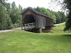 Auchumpkee Creek Bridge 04.JPG