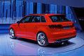 Audi - A3 - Mondial de l'Automobile de Paris 2012 - 206.jpg