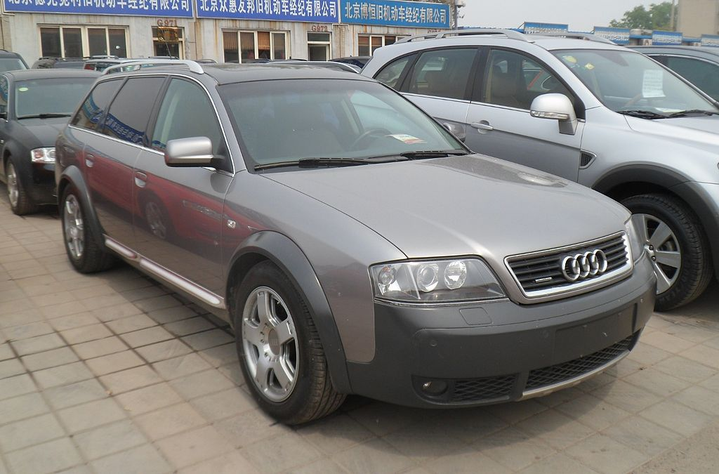 Second Hand Audi Cars For Sale Portsmouth Areas Uk