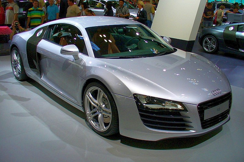 Audi (official topic) - Page 2 800px-Audi_R8_AMI