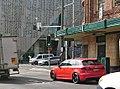 Audi RS3 (30220019403).jpg