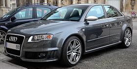 Audi RS4 - Flickr - Alexandre Prévot (5) (cropped).jpg
